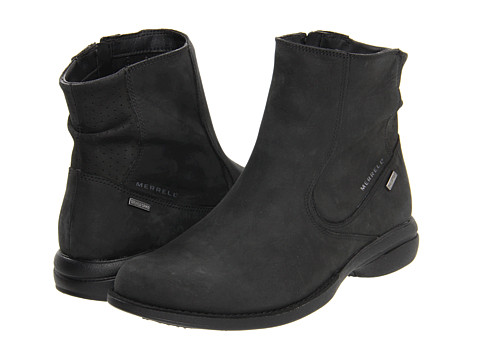 I cannot over-exaggerate the comfort of these boots!